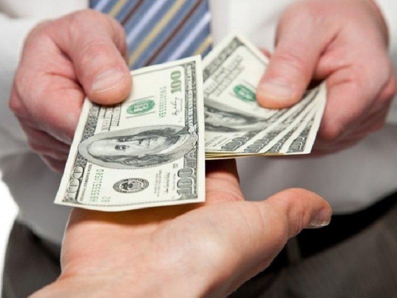 коллекторские услуги возврат долгов